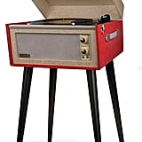 Crosley Turntable