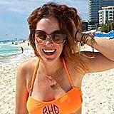 The Bikini Snap That Empowered New Moms Everywhere
