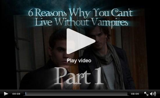 Video About New Moon, Candice Accola, Vampire Diaries, Twilight, Vampire Trend, Vampire Beauty, Vampire Fashion