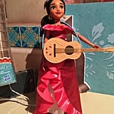 Hasbro Elena of Avalor