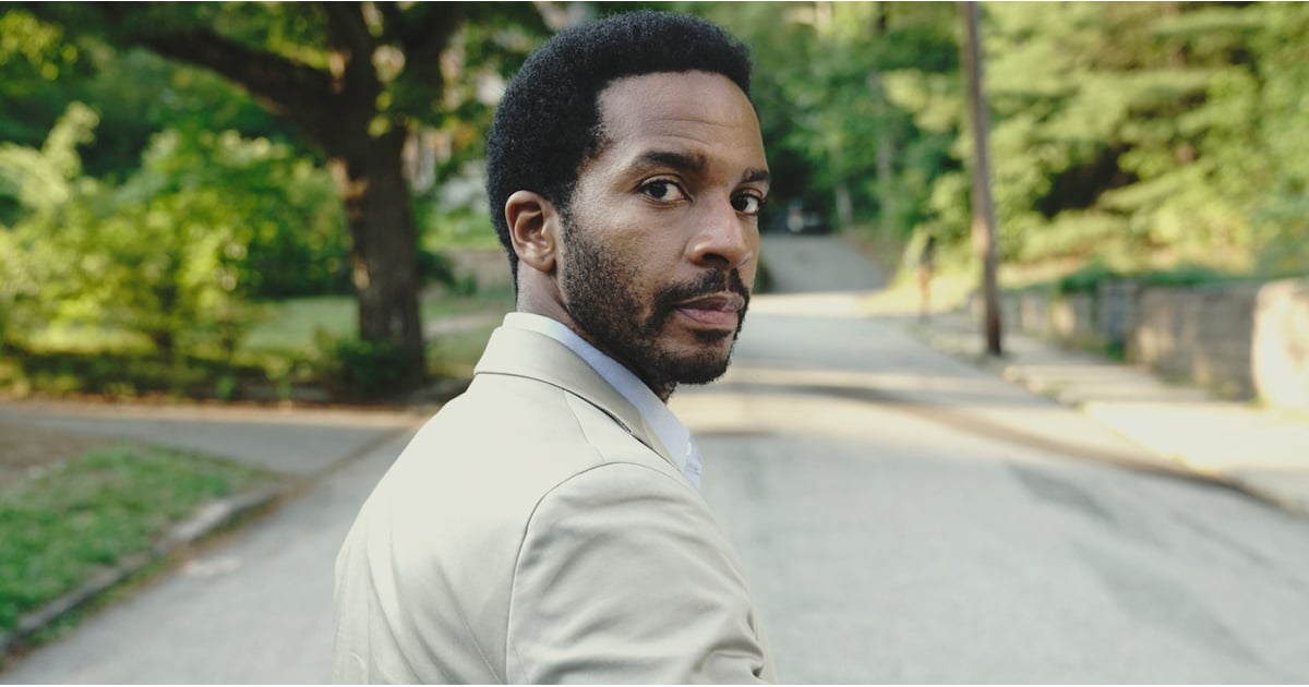 Meet the cast of castle rock hulus creepy new stephen king series the arrival of the latest creepy stephen king adaptation is nigh july 25 marked the premiere of hulus original series castle rock which brings us into m4hsunfo