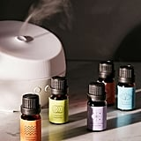 UO Essential Oil Blends