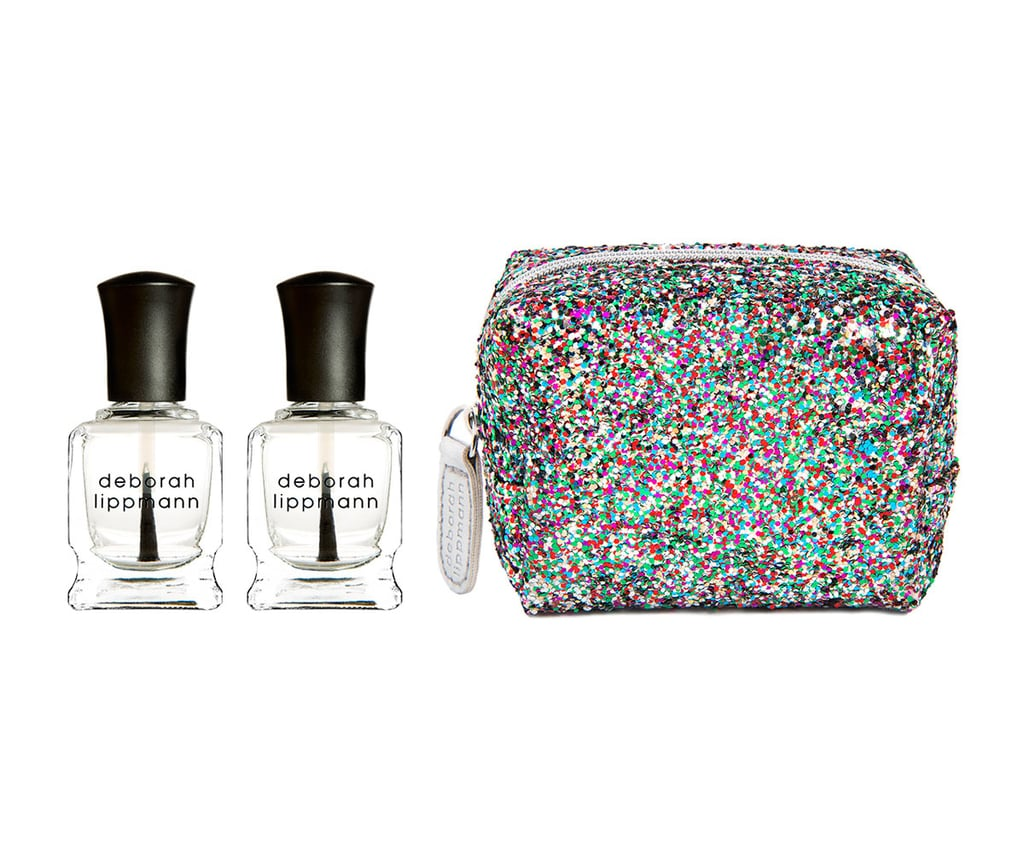 Deborah Lippmann Rock & Roll Mini Duet Set
