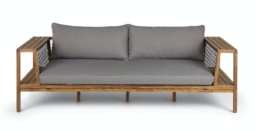 Callais Sofa
