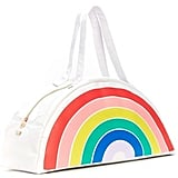 Rainbow Cooler Bag ($34)