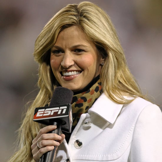 Erin Andrews's Career