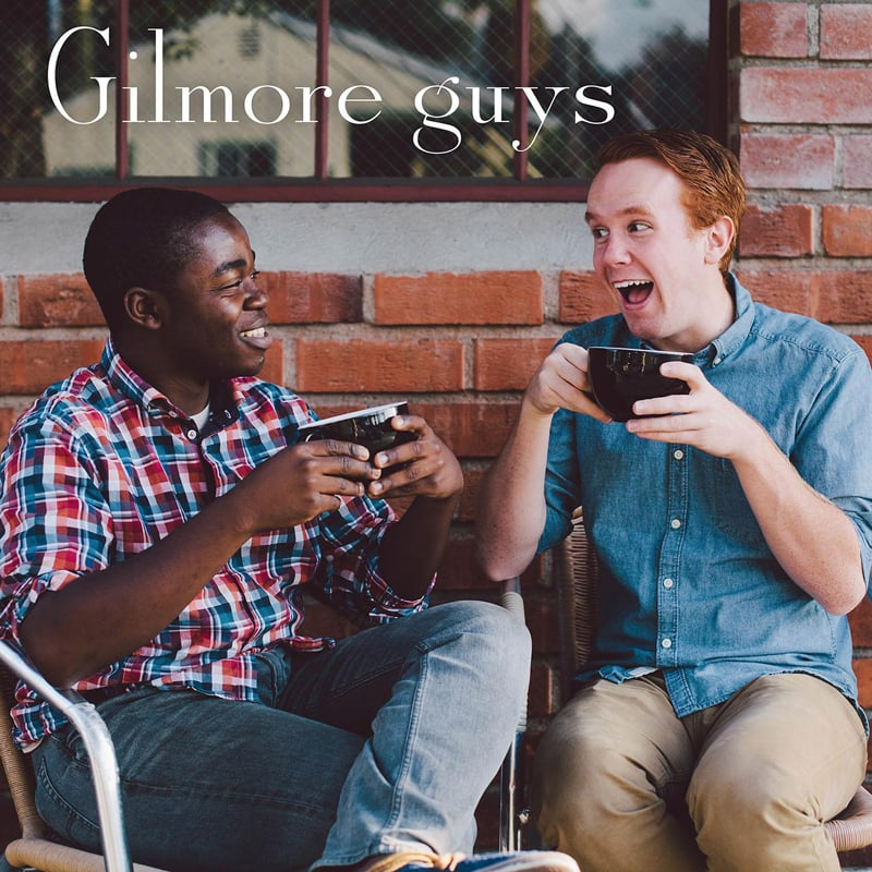 """hindu single men in gilmore We already know that all three of alexis bledel's leading men — logan (matt czuchry), dean as tvline's """"18 days of gilmore"""" scoop countdown."""