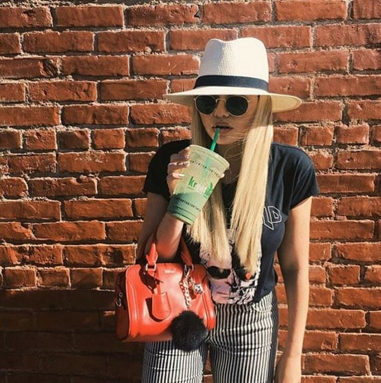 Australian Models and Fashion Bloggers on Summer Essentials
