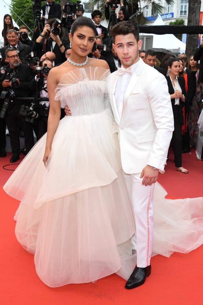 How Did Nick Meet His Wife, Priyanka Chopra?