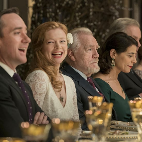 How Many Emmy Nominations Did Succession Get in 2020?