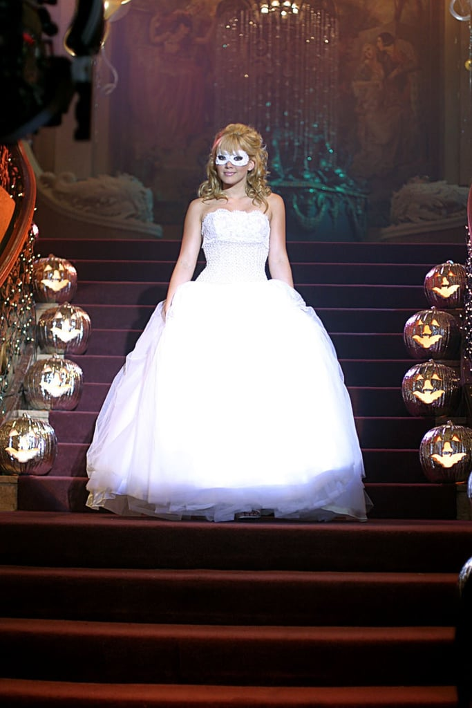 A Cinderella Story | Hilary Duff Halloween Costumes ...