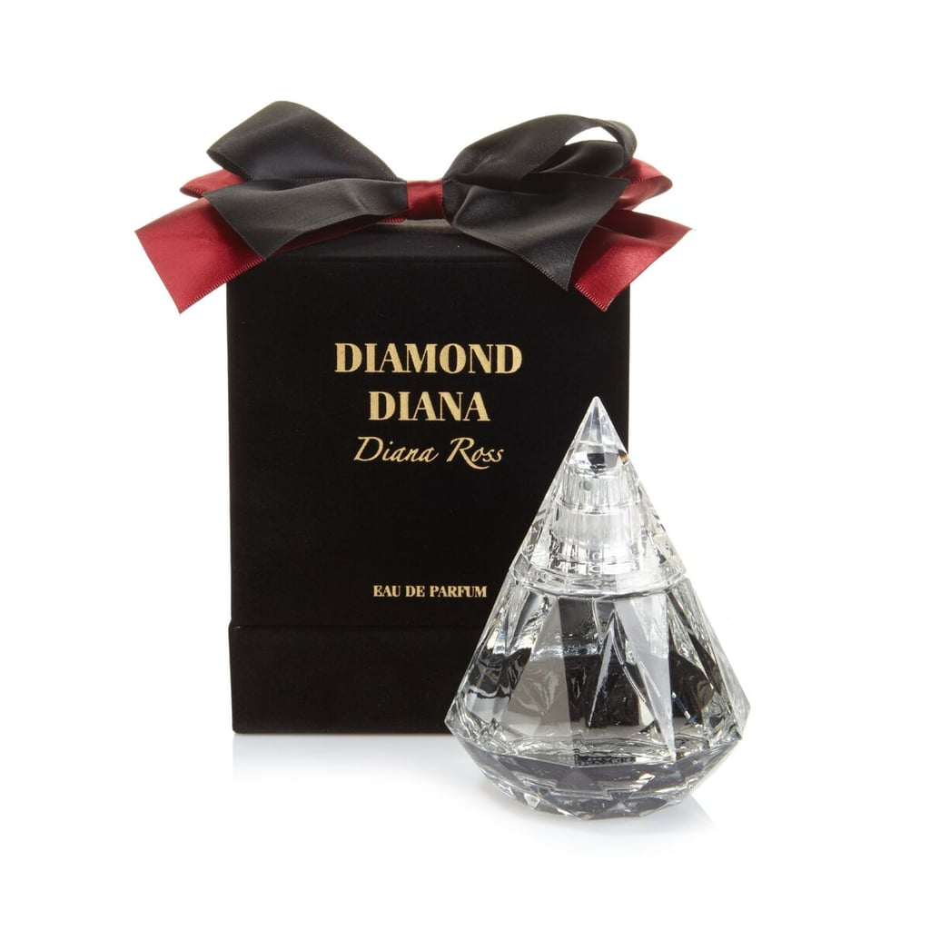 diamond diana diana ross halloween costume scents popsugar beauty photo 10