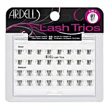 March 14: Ardell Eyelash Individual Lash Trios Black