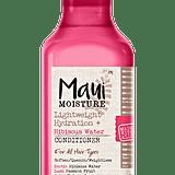 Maui Moisture Hibiscus Water Conditioner ($22)