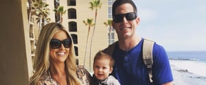 15 Things You Didn't Know About Flip or Flop's Tarek and Christina
