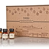Drinks by the Dram Cognac Advent Calendar