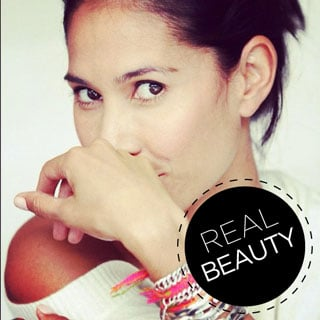 Beauty Interview With Lindy Klim