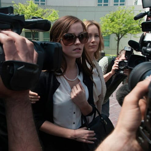 The Bling Ring Movie Review | Video