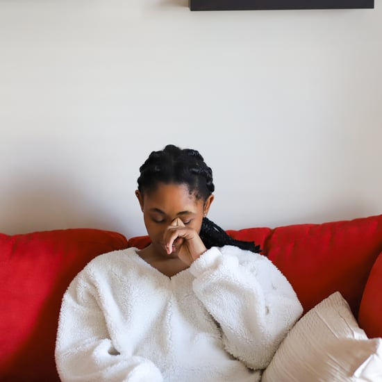 Therapist's Tips For Feeling Less Isolated Amid Coronavirus