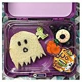 Spooky Sandwich