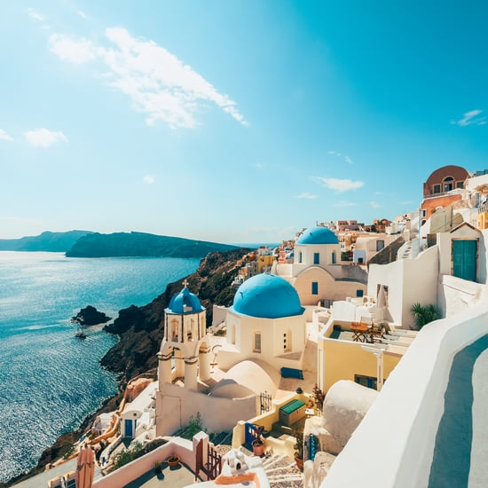 What Are the Best Greek Islands to Visit?