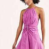 Endless Summer Struttin' Mini Dress
