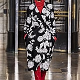 Oscar de la Renta Fall 2020 Collection