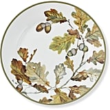 Williams Sonoma Acorn Dinner Plates