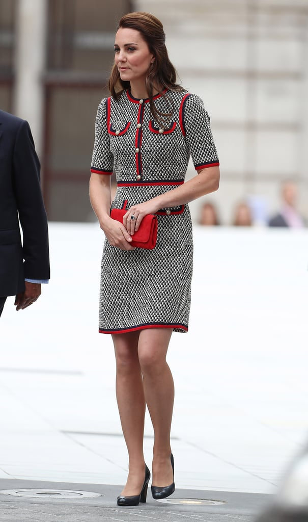 Our Celeb Pick: Kate Middleton