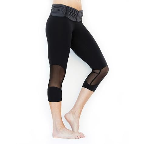 Chill by Will Life Leggings | Best Fitness Products April ... - photo#41