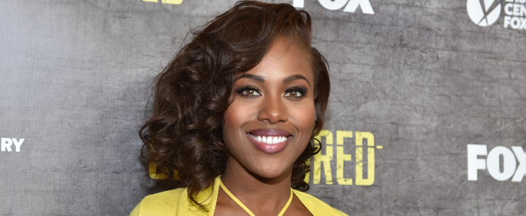 She's Gotta Have It's DeWanda Wise Joins the Captain Marvel Movie Opposite Brie Larson