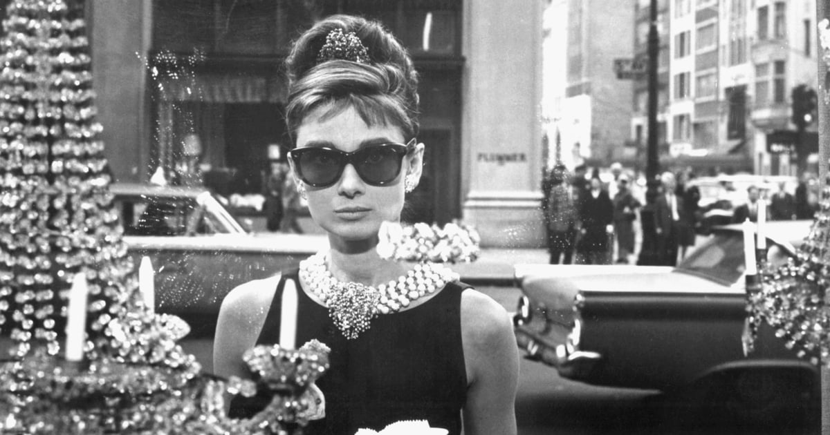 This New Documentary Takes a Deep Dive Into the Glamorous and Tumultuous Life of Audrey Hepburn