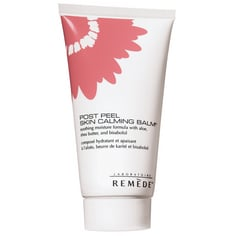 Product Review: Laboratoire Remède Post-Peel Skin-Calming Balm