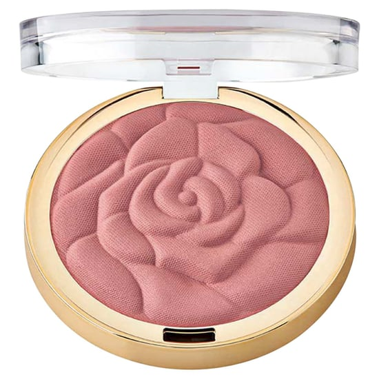 Milani Rose Blush Trending on Pinterest