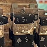 Harry Potter Leggings