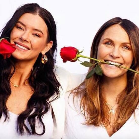 The Bachelor Australia Recap Podcasts 2019