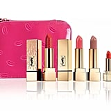 Saint Laurent Limited Edition Ultimate Lip Set