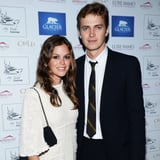 Rachel Bilson Gets Honest About
