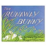 Age 1: The Runaway Bunny