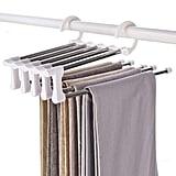 YUNAI Stainless Steel Pants Hangers