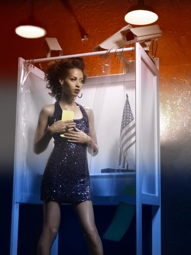 What Do You Think About Transgender Models?