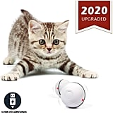 YOFUN Smart Interactive Cat Toy