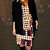 51. Drew Barrymore
