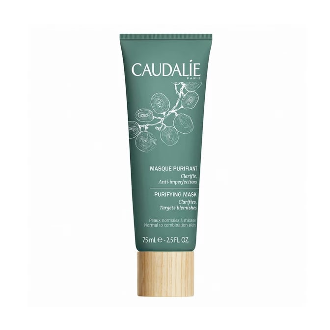 Caudalie Purifying Face Mask