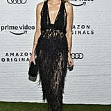 Whitney Port at the Amazon Prime Video Post-Emmy Awards Party 2019