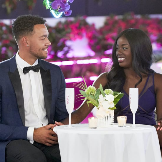Love Island USA: Who Won Season 2?