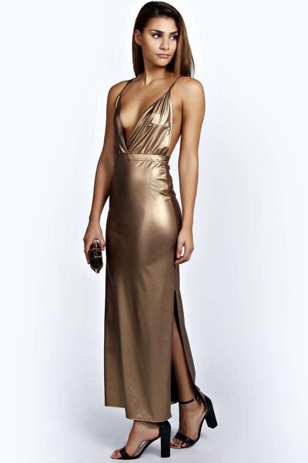 10 best cocktail dresses under 50