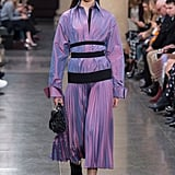 Christopher Kane Isn't Done With Crocs Just Yet