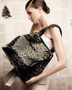 Neiman Marcus Lowers Price Points In Extravagant 2009 Holiday Catalog