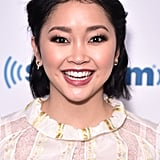 Lana Condor as Lexi